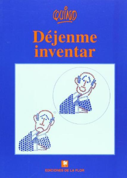 DEJENME INVENTAR