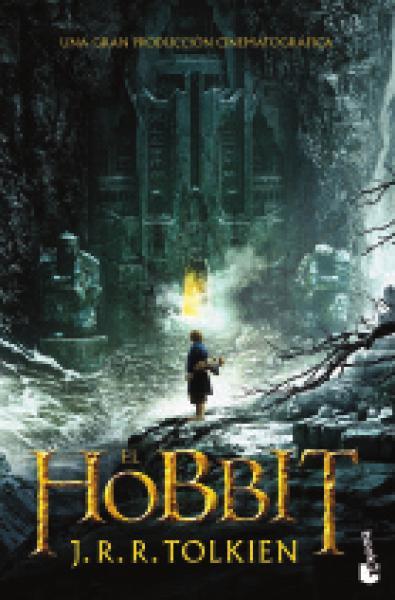 EL HOBBIT ( EDICION W )