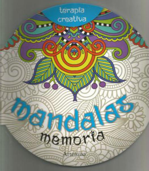 MANDALAS MEMORIA