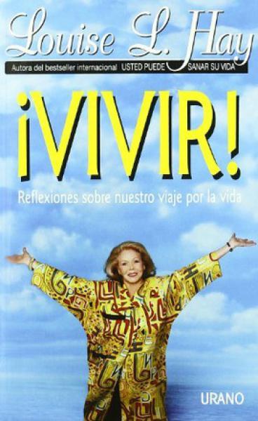 VIVIR!