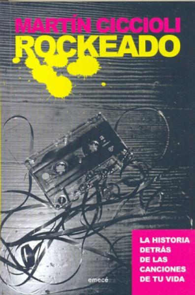 ROCKEADO