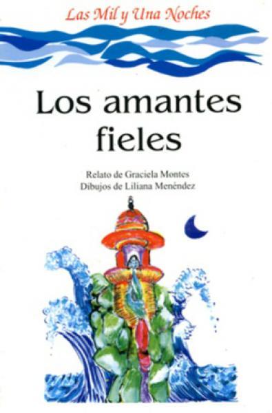 LOS AMANTES FIELES