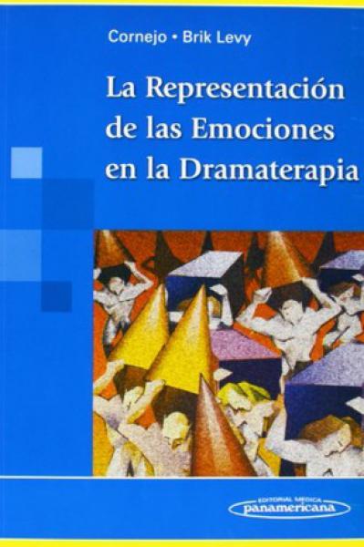 REPRESENTACION DE LAS EMOCIONES EN ...