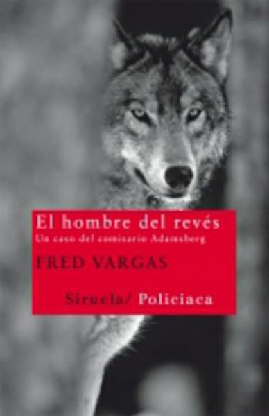 EL HOMBRE DEL REVES