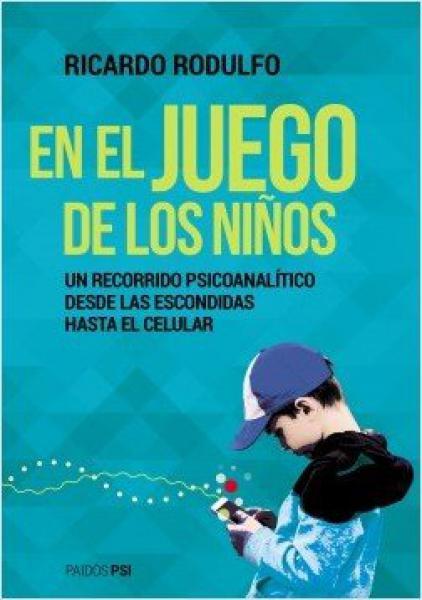 EN EL JUEGO DE LOS NIÐOS