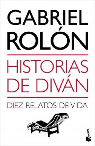 HISTORIAS DE DIVAN (10º)