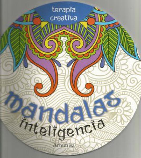 MANDALAS INTELIGENCIA