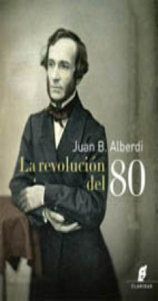LA REVOLUCION DEL 80