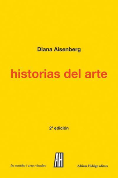 HISTORIA DEL ARTE (2ºED)
