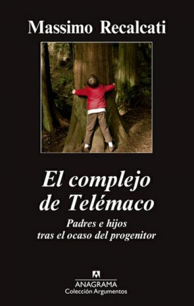 EL COMPLEJO DE TELEMACO