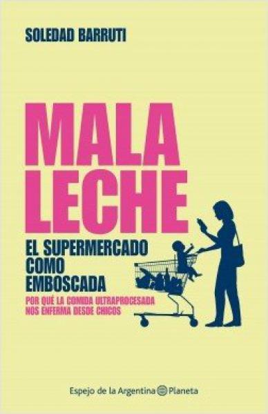 MALALECHE