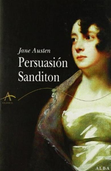 PERSUASION/SANDITON