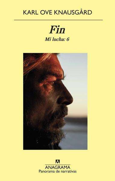 FIN - MI LUCHA6