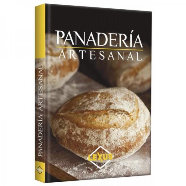PANADERIA ARTESANAL