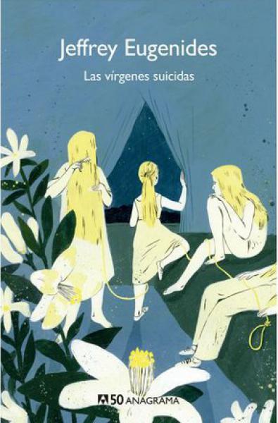 VIRGENES SUICIDAS