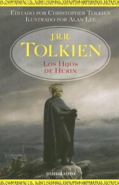 LOS HIJOS DE HURIN