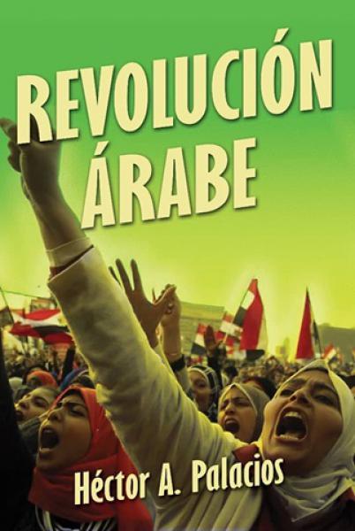 REVOLUCION ARABE