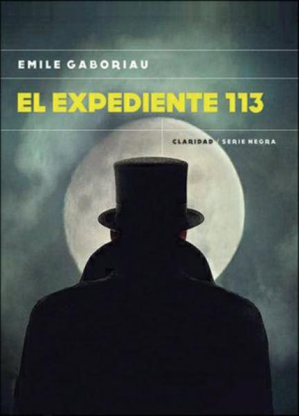 EXPEDIENTE 113
