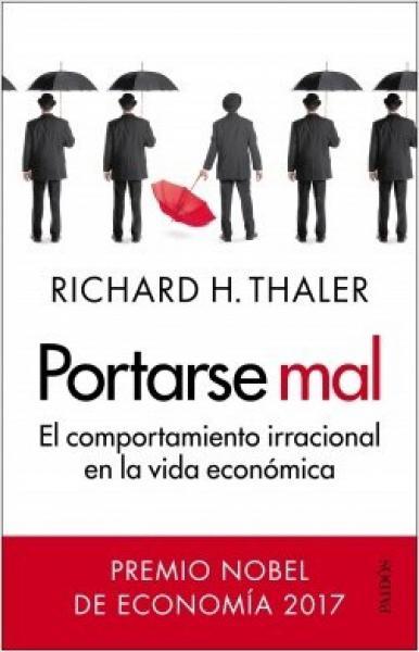 PORTARSE MAL