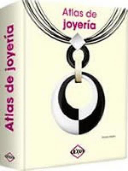 ATLAS DE JOYERIA