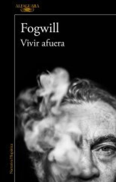 VIVIR AFUERA