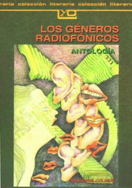 LOS GENEROS RADIOFONICOS