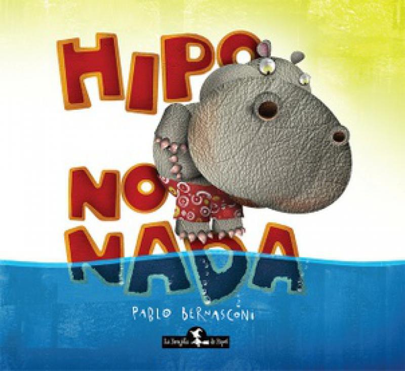 HIPO NO NADA