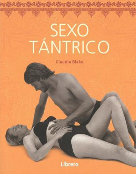 SEXO TRANTICO