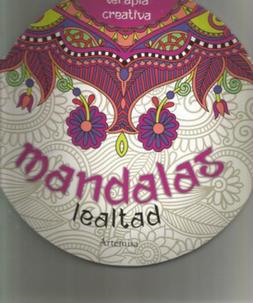 MANDALAS LEALTAD