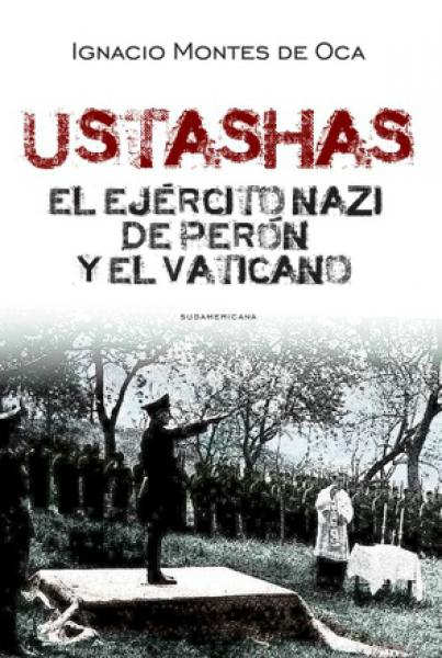 USTASHAS