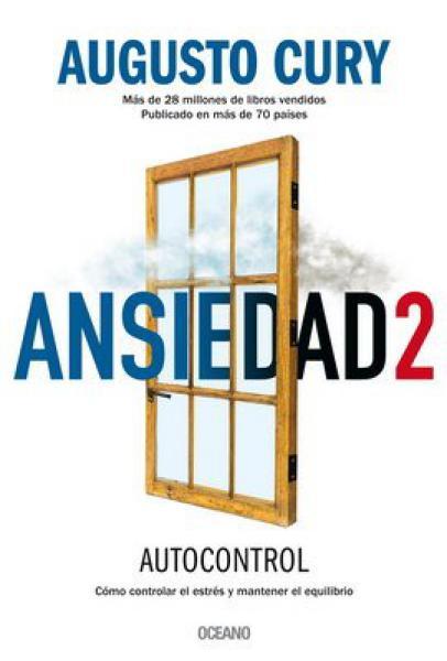 ANSIEDAD 2