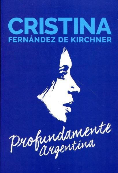 PROFUNDAMENTE ARGENTINA