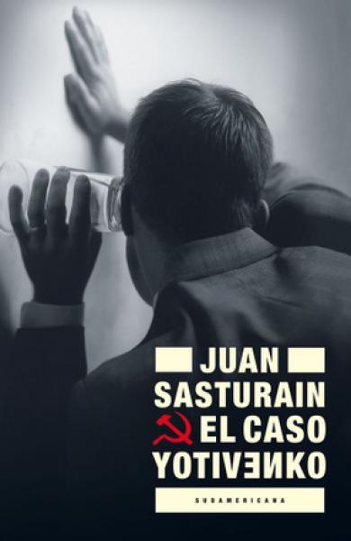 EL CASO YOTIVENKO