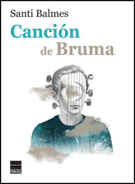 CANCION DE BRUMA