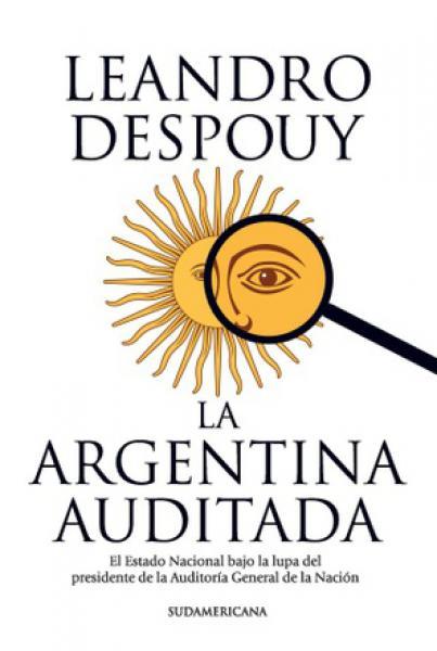 LA ARGENTINA AUDITADA