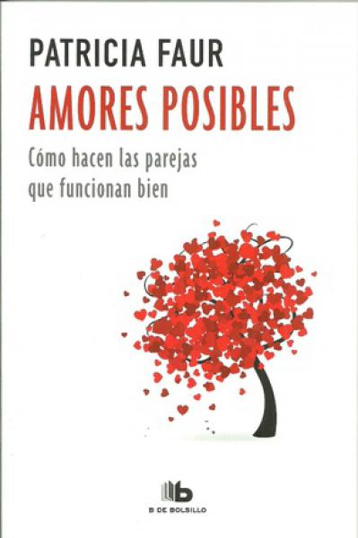 AMORES POSIBLE