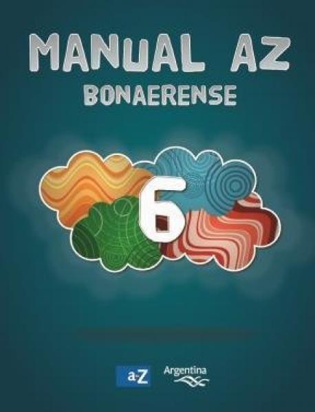 MANUAL 6 ( AZ ) BON.
