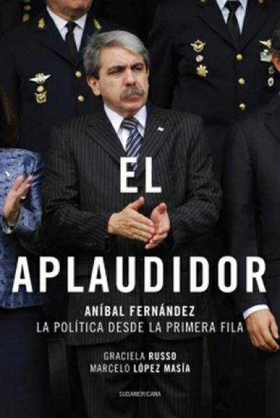 EL APLAUDIDOR