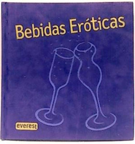 BEBIDAS EROTICAS