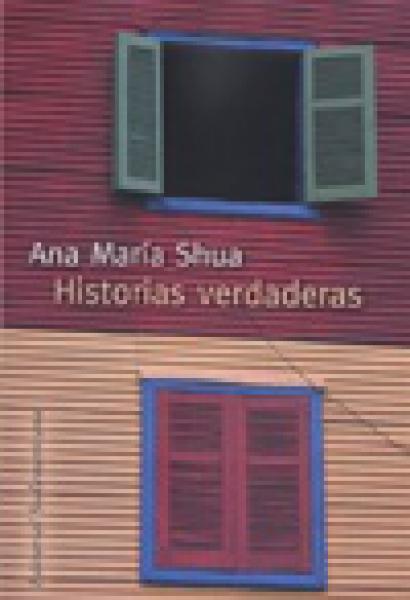 HISTORIAS VERDADERAS