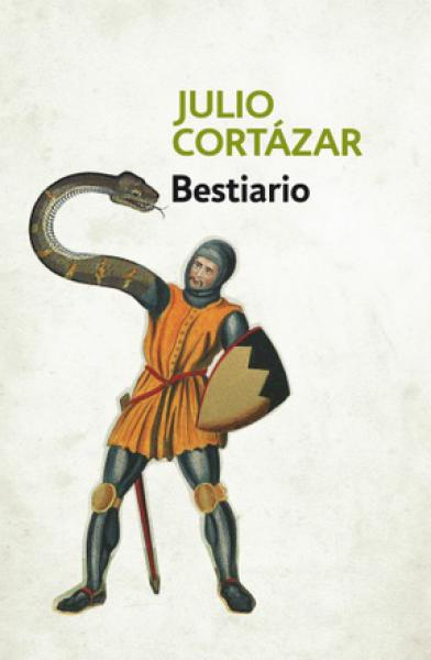 BESTIARIO (2016)
