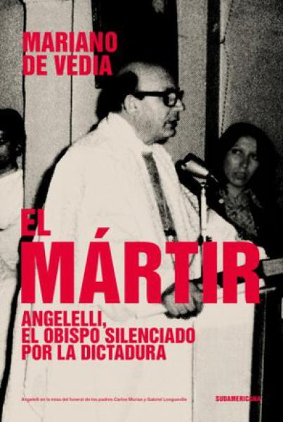 EL MARTIR