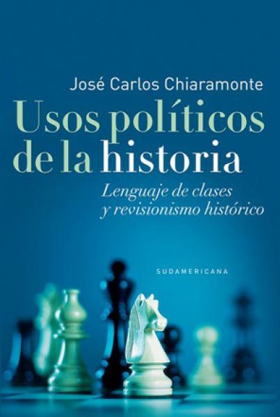 USOS POLITICOS DE LA HISTORIA