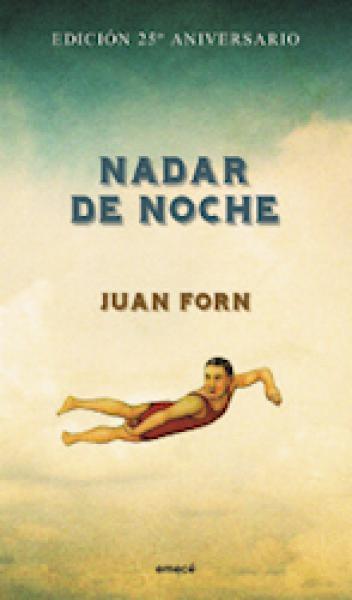 NADAR DE NOCHE -EDICION CONMEMORATIVA-
