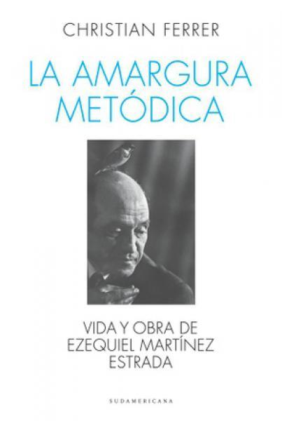 LA AMARGURA METODICA