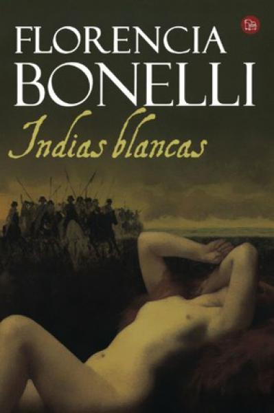 INDIAS BLANCAS 1