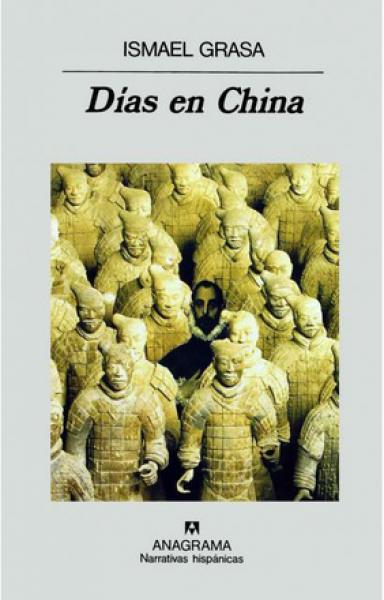 DIAS EN CHINA