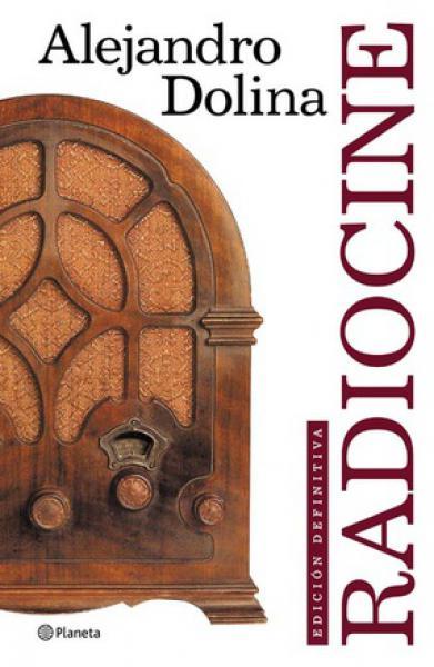 RADIOCINE CON 2 CD (EDICION DEFINITIVA)