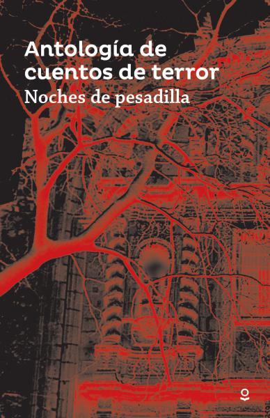 NOCHES DE PESADILLAS