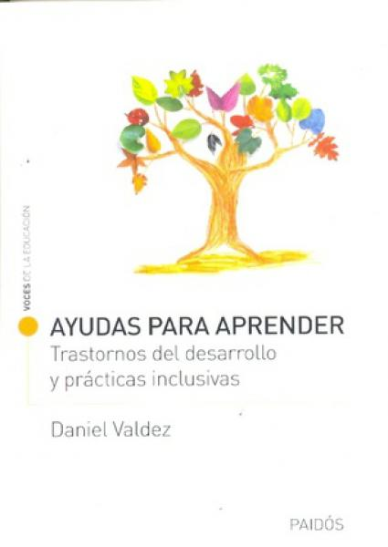 AYUDAS PARA APRENDER